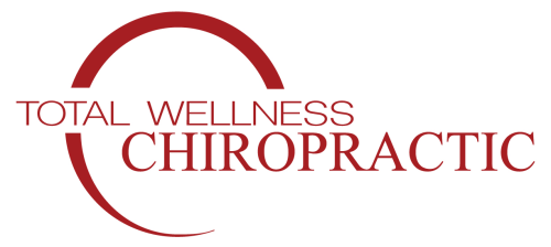 Total Wellness Chiropractic Office